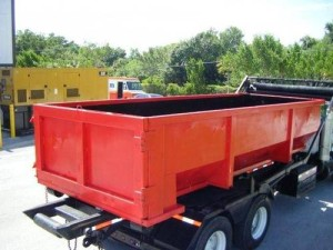 Best Dumpsters in Syracuse NY